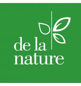 DE LA NATURE Süper Besin Spirulina 500 mg x 90 Bitkisel Kapsül