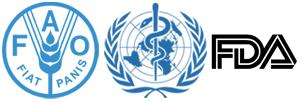 Spirulina Referanslar BM FAO WHO